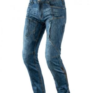 rebelhorn-hawk-motorcycle-jeans-jeansy-motocyklowe-2-570x708