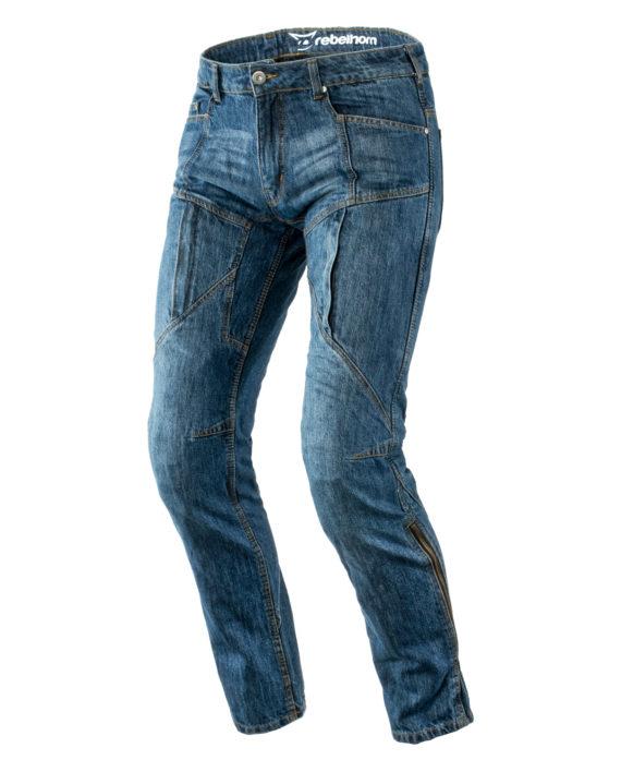 rebelhorn-hawk-motorcycle-jeans-jeansy-motocyklowe-2-570×708