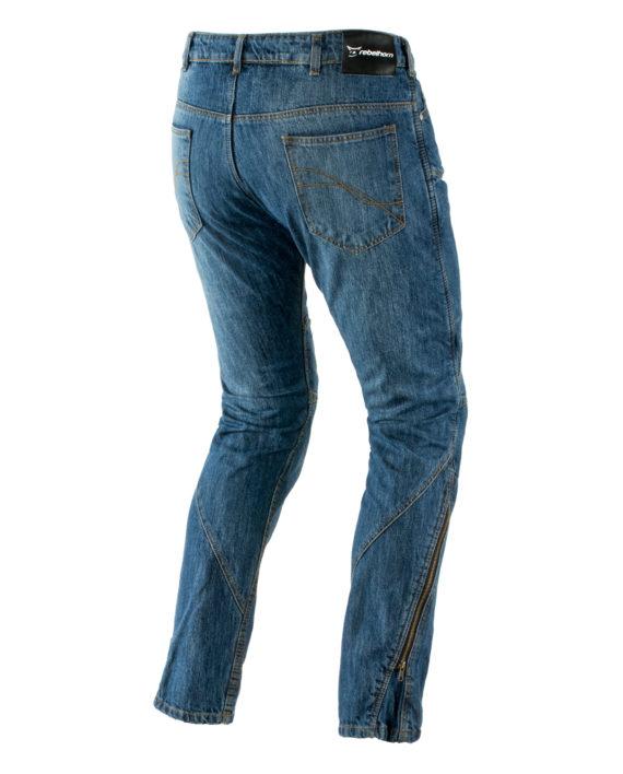 rebelhorn-hawk-motorcycle-jeans-jeansy-motocyklowe-570×708