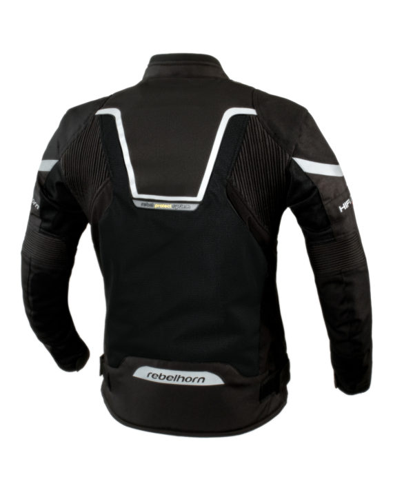 rebelhorn-hiflow-III-black-lady-kurtka-motocyklowa-motorcycle-jacket-2-570×708