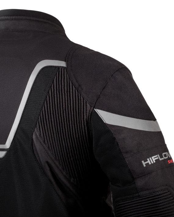 rebelhorn-hiflow-III-black-lady-kurtka-motocyklowa-motorcycle-jacket-4-570×708