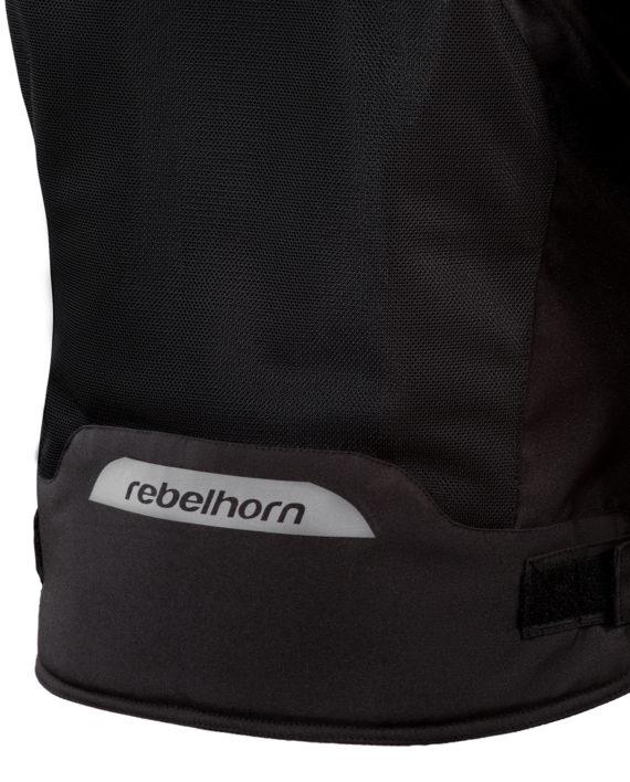 rebelhorn-hiflow-III-black-lady-kurtka-motocyklowa-motorcycle-jacket-5-570×708