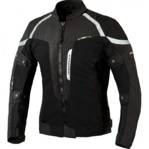 rebelhorn-hiflow-III-black-lady-kurtka-motocyklowa-motorcycle-jacket-570x708
