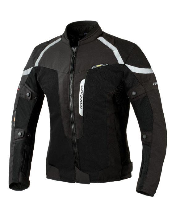 rebelhorn-hiflow-III-black-lady-kurtka-motocyklowa-motorcycle-jacket-570×708