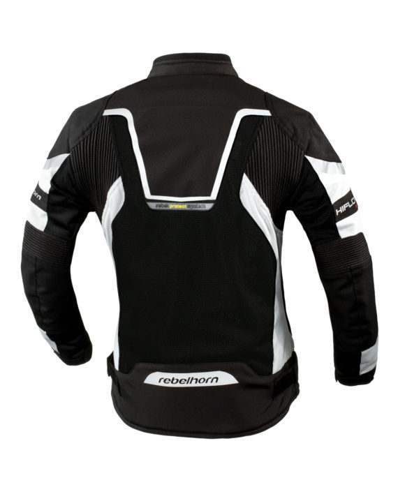 rebelhorn-hiflow-III-black-silver-lady-kurtka-motocyklowa-motorcycle-jacket-2-570×708