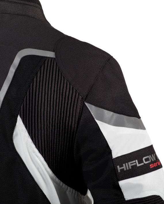 rebelhorn-hiflow-III-black-silver-lady-kurtka-motocyklowa-motorcycle-jacket-3-570×708