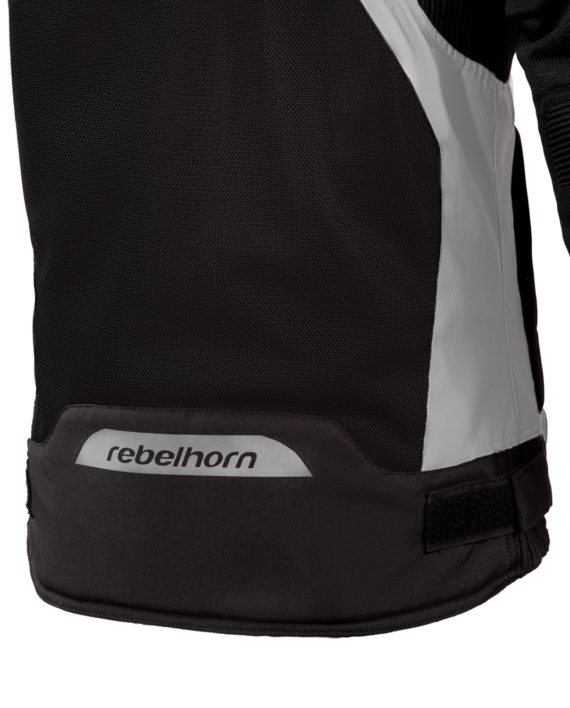 rebelhorn-hiflow-III-black-silver-lady-kurtka-motocyklowa-motorcycle-jacket-4-570×708