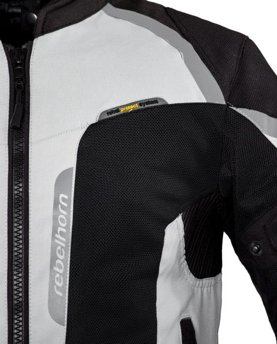 rebelhorn-hiflow-III-black-silver-lady-kurtka-motocyklowa-motorcycle-jacket-5-570×708