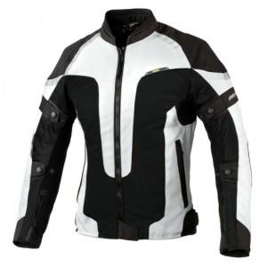 rebelhorn-hiflow-III-black-silver-lady-kurtka-motocyklowa-motorcycle-jacket-570x708