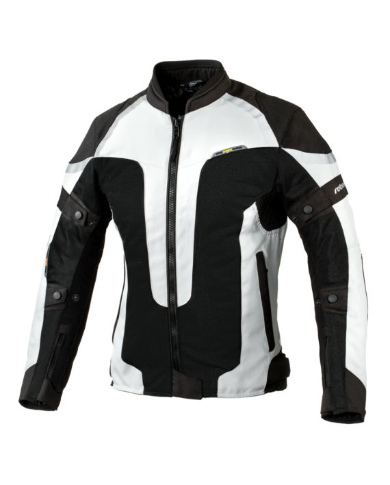 rebelhorn-hiflow-III-black-silver-lady-kurtka-motocyklowa-motorcycle-jacket-570×708