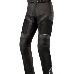 rebelhorn-hiflow-III-lady-black-spodnie-motocyklowe-motorcycle-pants-570x708