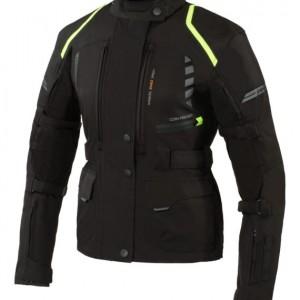 rebelhorn-hiker-II-black-fluo-yellow-lady-kurtka-motocyklowa-570x708