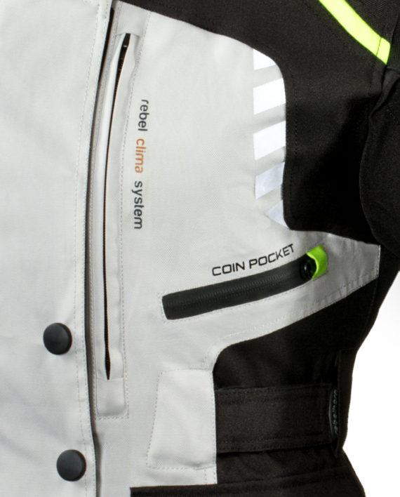 rebelhorn-hiker-II-grey-black-fluo-yellow-lady-3-570×708