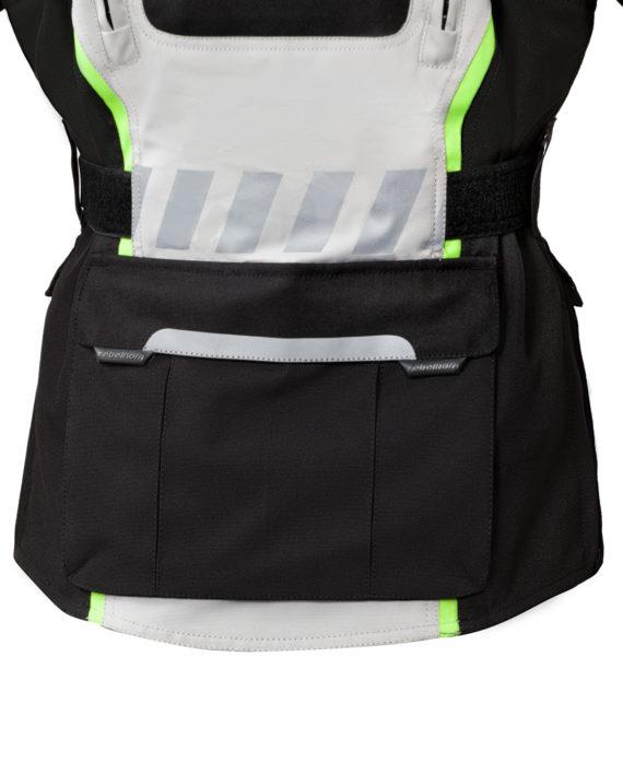 rebelhorn-hiker-II-grey-black-fluo-yellow-lady-4-570×708