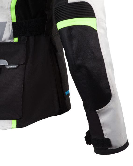 rebelhorn-hiker-II-grey-black-fluo-yellow-lady-5-570×708