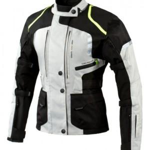 rebelhorn-hiker-II-grey-black-fluo-yellow-lady-570x708