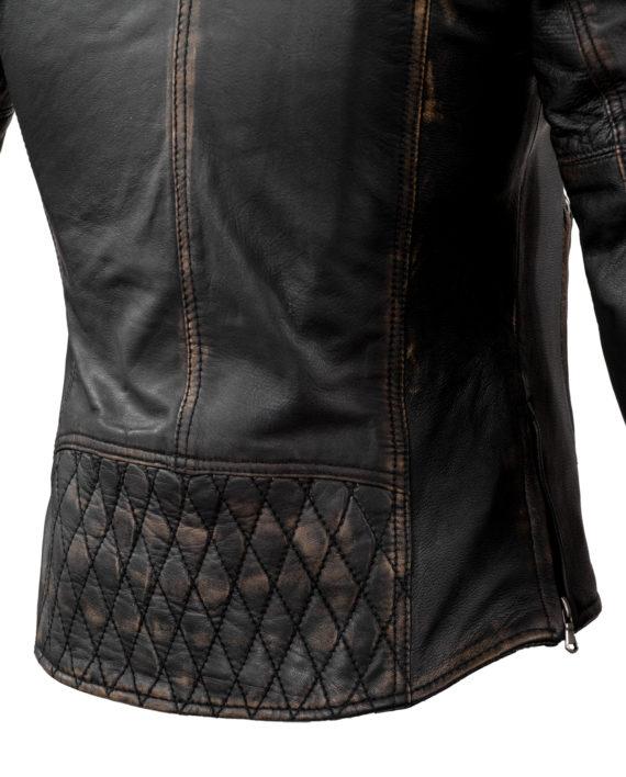 rebelhorn-hunter-lady-skórzana-kurtka-motocyklowa-motorcycle-leather-jacket-2-570×708