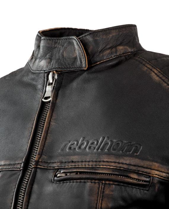 rebelhorn-hunter-lady-skórzana-kurtka-motocyklowa-motorcycle-leather-jacket-3-570×708