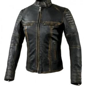 rebelhorn-hunter-lady-skórzana-kurtka-motocyklowa-motorcycle-leather-jacket-570x708