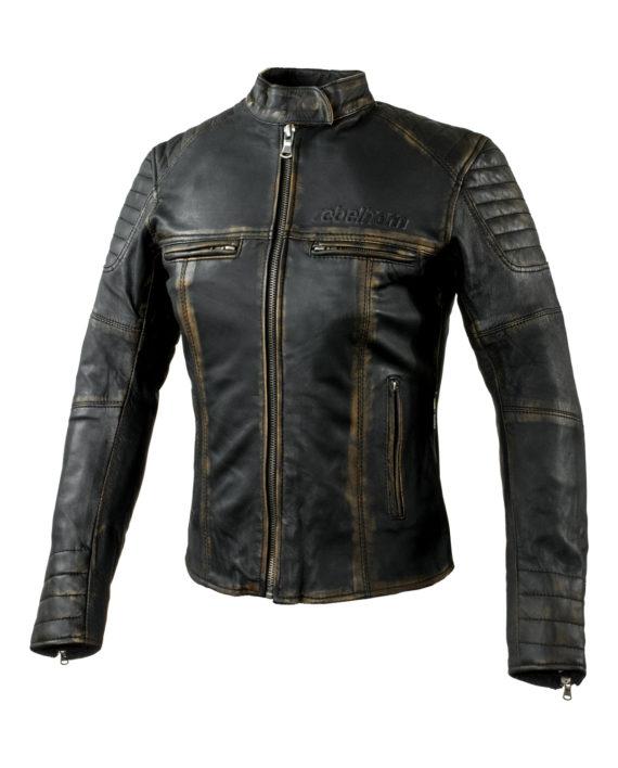 rebelhorn-hunter-lady-skórzana-kurtka-motocyklowa-motorcycle-leather-jacket-570×708