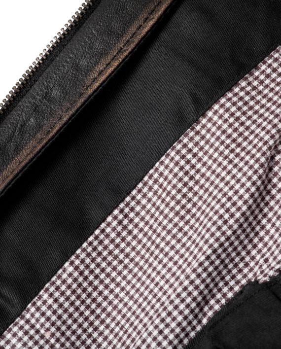 rebelhorn-hunter-skórzana-kurtka-motocyklowa-motorcycle-leather-jacket-6-1-570×708