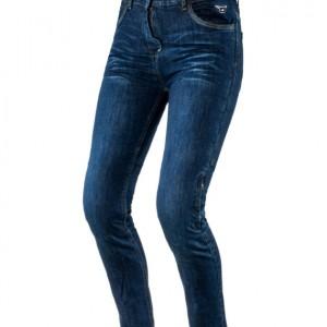 rebelhorn-lisa-lady-motorcycle-jeans-jeansy-motocyklowe-2-570x708