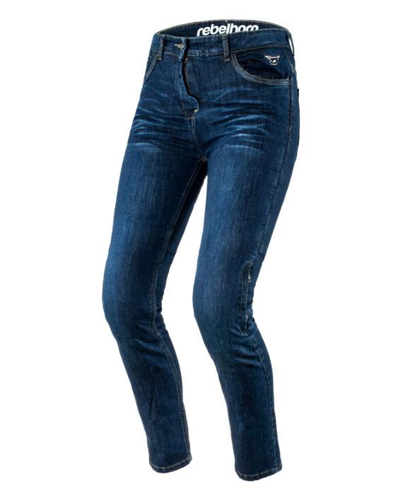 rebelhorn-lisa-lady-motorcycle-jeans-jeansy-motocyklowe-2-570×708