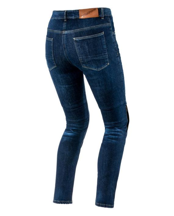 rebelhorn-lisa-lady-motorcycle-jeans-jeansy-motocyklowe-570×708