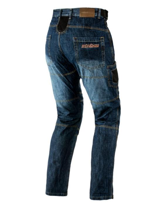 rebelhorn-urban-II-motorcycle-jeans-jeansy-motocyklowe-2-570×708