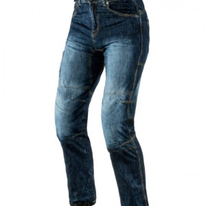 rebelhorn-urban-II-motorcycle-jeans-jeansy-motocyklowe-570x708