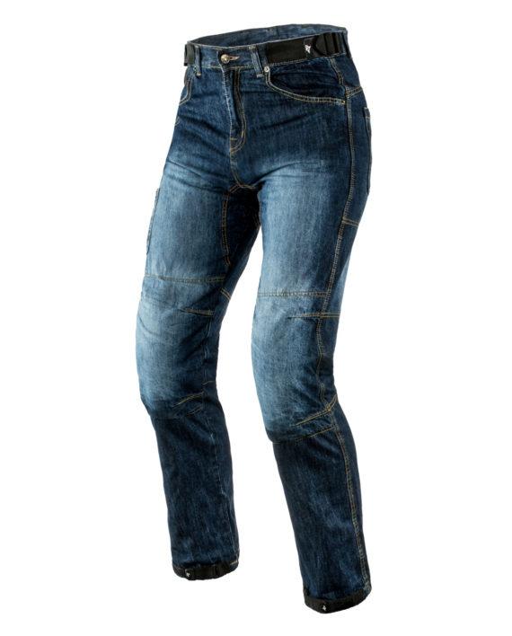 rebelhorn-urban-II-motorcycle-jeans-jeansy-motocyklowe-570×708