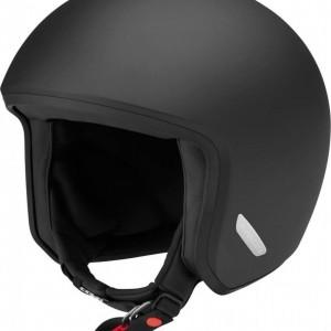 schuberth-casco-schuberth-o1-matt-black