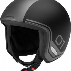 schuberth-schuberth-o1-era-black-helmet