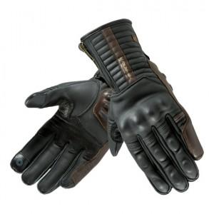 rebelhorn-opium-II-retro-motorcycle-gloves-rękawice-motocyklowe-3-570x708