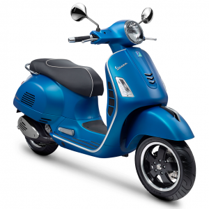 Vespa_GTS_300_matt_blue_1_1