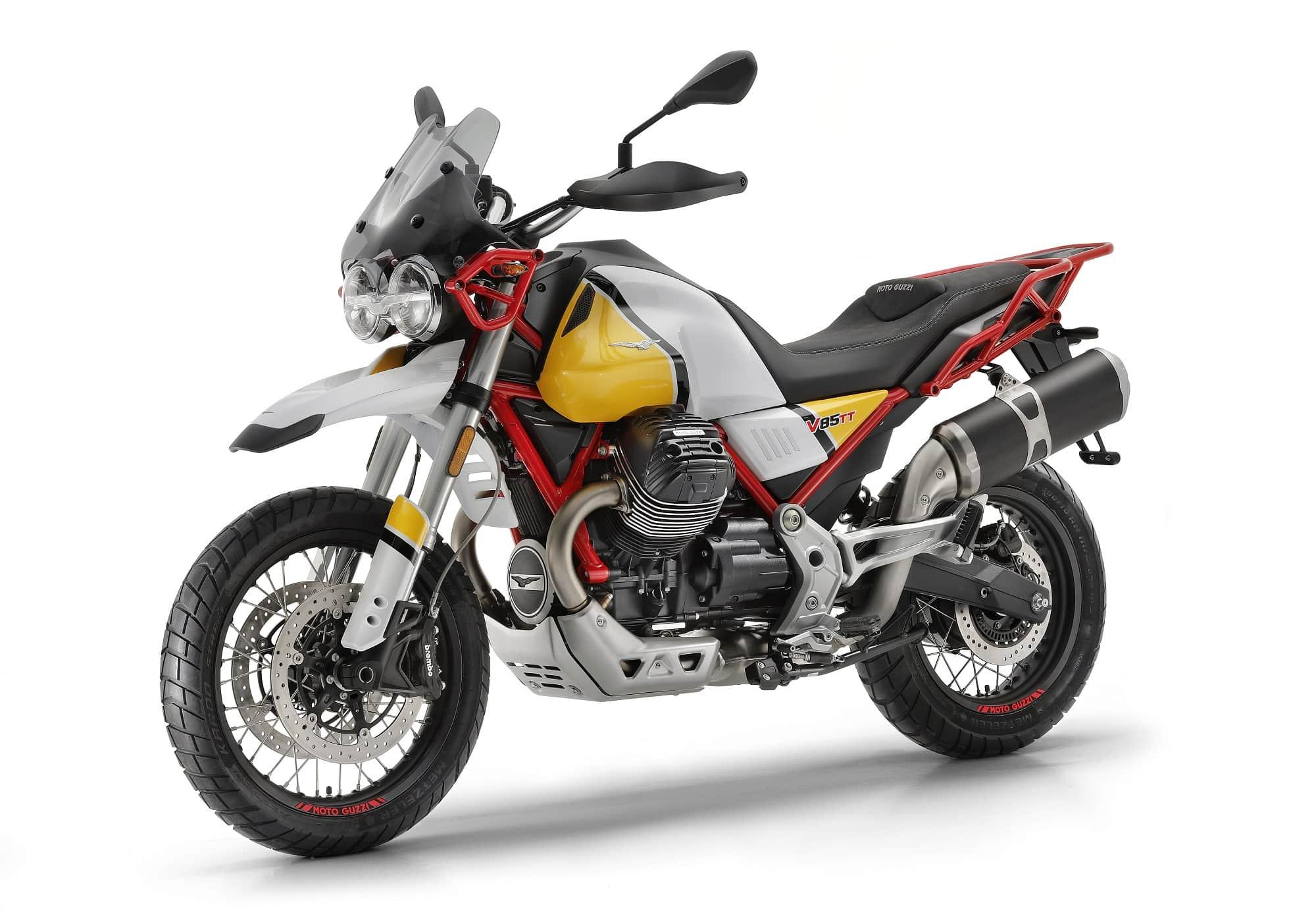 Moto-Guzzi-V85-TT-2-min