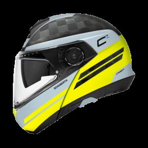 c4-pro-carbon-tempest-yellow