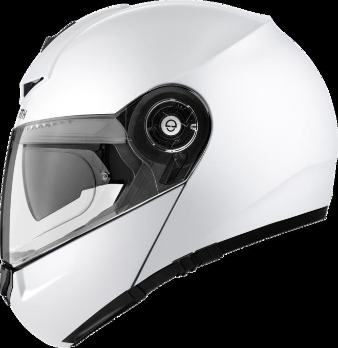 csm_C3Pro_Glossy-White_Logo2015_P3_7caa5b5098
