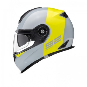 s2-sport-redux-yellow