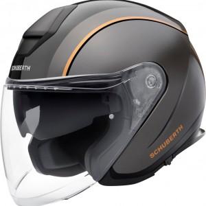 schuberth-buy-schuberth-m1-pro-helmet-outline-blac