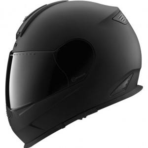 schuberth_s2_sport_matt_black