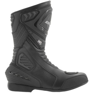 buse_boots_toursport-evo_black