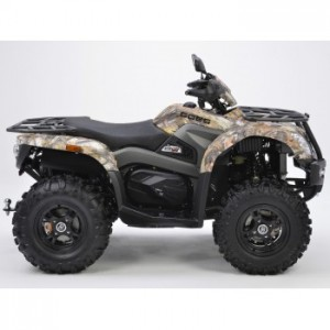 goes-iron-ltd-450i-4x4-kratka-camo