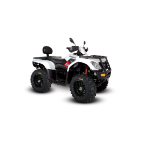 goes-ltd-max-450i-iron-4x4