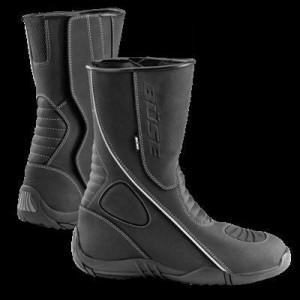 p-000123-p_W1230693-buese-damen-stiefel-schwarz-36-635254690509170526
