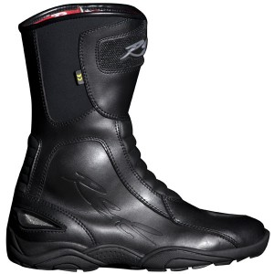 rst_ladies_boots_raptor-2-wp_black