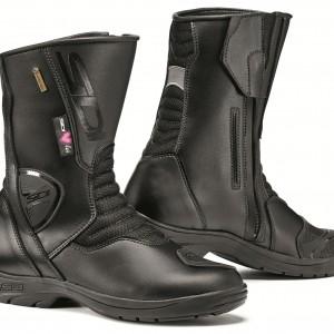 sidi_gavia_gore_tex_womens_boots_black
