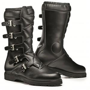 sidi_scramble_boots