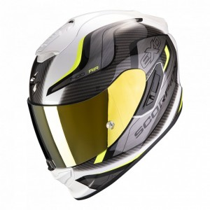 90143_prilba-scorpion-exo-1400-air-attune-white-neon-yellow