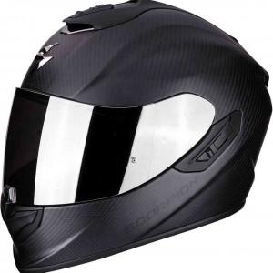EXO-1400-AIR-CARBON-Solid-Matt-black_ml